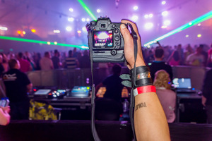 foto Rave the City, 3 mei 2014, SilverDome, Zoetermeer #827290