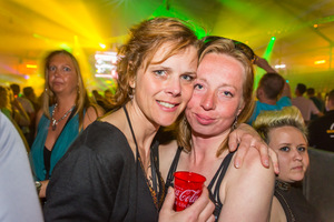 foto Rave the City, 3 mei 2014, SilverDome, Zoetermeer #827292