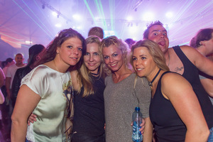 foto Rave the City, 3 mei 2014, SilverDome, Zoetermeer #827300