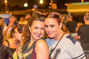foto Rave the City, 3 mei 2014, SilverDome, Zoetermeer #827301