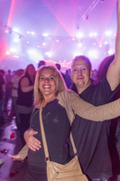foto Rave the City, 3 mei 2014, SilverDome, Zoetermeer #827326