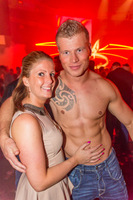 foto Rave the City, 3 mei 2014, SilverDome, Zoetermeer #827333