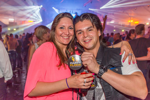 foto Rave the City, 3 mei 2014, SilverDome, Zoetermeer #827337