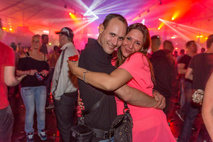 foto Rave the City, 3 mei 2014, SilverDome, Zoetermeer #827340