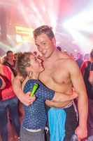 foto Rave the City, 3 mei 2014, SilverDome, Zoetermeer #827342
