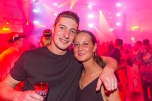 foto Rave the City, 3 mei 2014, SilverDome, Zoetermeer #827343