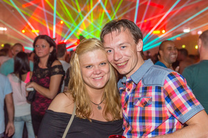 foto Rave the City, 3 mei 2014, SilverDome, Zoetermeer #827346