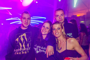 foto Rave the City, 3 mei 2014, SilverDome, Zoetermeer #827349