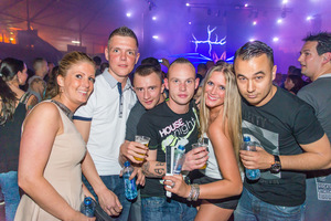 foto Rave the City, 3 mei 2014, SilverDome, Zoetermeer #827358