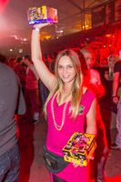 foto Rave the City, 3 mei 2014, SilverDome, Zoetermeer #827375
