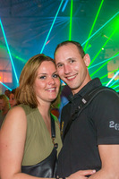 foto Rave the City, 3 mei 2014, SilverDome, Zoetermeer #827395