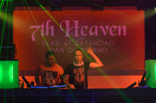 Foto's, 7th Heaven, 31 mei 2014, Rodenburg, Beesd