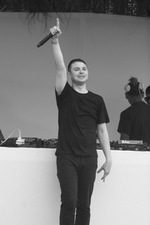 Photos, Sunrise Festival, 21 June 2014, Lilse Bergen, Lille