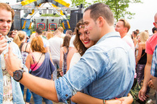 Foto's, Extrema Outdoor, 12 juli 2014, Aquabest, Best
