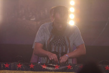 Photos, Dominator, 19 July 2014, E3 Strand, Eersel