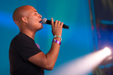 Photos, Dance Boulevard, 2 August 2014, De Boulevard, Bergen op Zoom