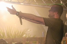 Foto's, Beachparty Outdoor, 8 augustus 2014, Markt, Reuver