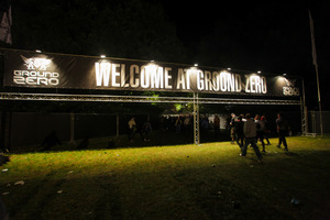 foto Ground Zero Festival 2014, 30 augustus 2014, Recreatieplas Bussloo, Bussloo #845818