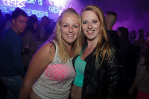 foto Ground Zero Festival 2014, 30 augustus 2014, Recreatieplas Bussloo, Bussloo #845844