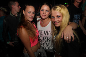 foto Ground Zero Festival 2014, 30 augustus 2014, Recreatieplas Bussloo, Bussloo #845857