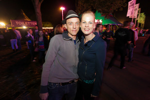 foto Ground Zero Festival 2014, 30 augustus 2014, Recreatieplas Bussloo, Bussloo #845867