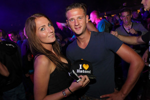 foto Ground Zero Festival 2014, 30 augustus 2014, Recreatieplas Bussloo, Bussloo #845891
