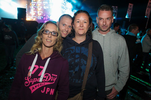 foto Ground Zero Festival 2014, 30 augustus 2014, Recreatieplas Bussloo, Bussloo #845896