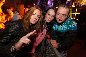 foto Ground Zero Festival 2014, 30 augustus 2014, Recreatieplas Bussloo, Bussloo #845914