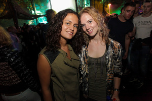 foto Ground Zero Festival 2014, 30 augustus 2014, Recreatieplas Bussloo, Bussloo #845923