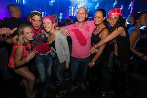 foto Ground Zero Festival 2014, 30 augustus 2014, Recreatieplas Bussloo, Bussloo #845928