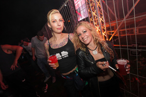 foto Ground Zero Festival 2014, 30 augustus 2014, Recreatieplas Bussloo, Bussloo #845930