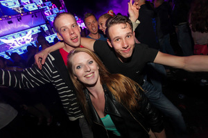 foto Ground Zero Festival 2014, 30 augustus 2014, Recreatieplas Bussloo, Bussloo #845935