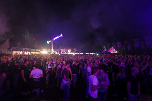 foto Ground Zero Festival 2014, 30 augustus 2014, Recreatieplas Bussloo, Bussloo #845948