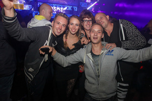 foto Ground Zero Festival 2014, 30 augustus 2014, Recreatieplas Bussloo, Bussloo #845949