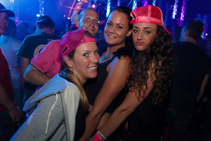 foto Ground Zero Festival 2014, 30 augustus 2014, Recreatieplas Bussloo, Bussloo #845951