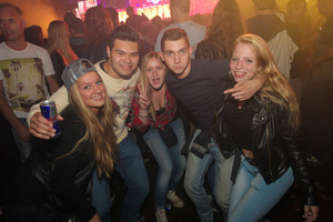 foto Ground Zero Festival 2014, 30 augustus 2014, Recreatieplas Bussloo, Bussloo #845963