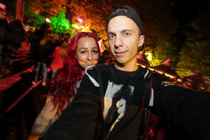 foto Ground Zero Festival 2014, 30 augustus 2014, Recreatieplas Bussloo, Bussloo #845984