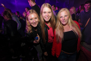 foto Ground Zero Festival 2014, 30 augustus 2014, Recreatieplas Bussloo, Bussloo #846000