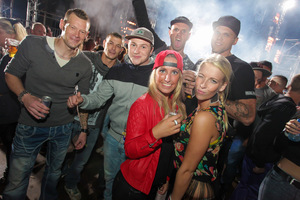 foto Ground Zero Festival 2014, 30 augustus 2014, Recreatieplas Bussloo, Bussloo #846010