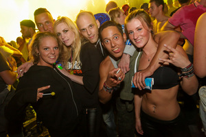 foto Ground Zero Festival 2014, 30 augustus 2014, Recreatieplas Bussloo, Bussloo #846013