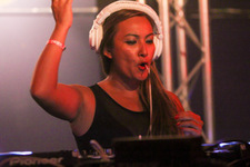 Foto's, Q-BASE, 13 september 2014, Airport Weeze, Weeze