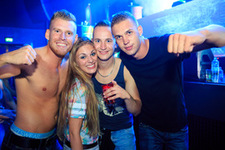 Foto's, PHR3AK, 20 september 2014, Hedon, Zwolle
