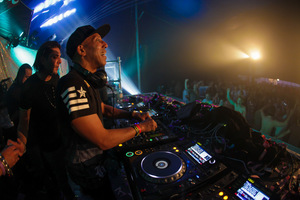 foto Fuze Outdoor, 20 september 2014, Stadspark, Veenendaal #847333