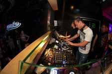 Foto's, Epic Harder! XL, 3 oktober 2014, Epic, Tilburg