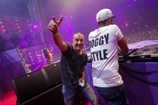 Foto's, Pussy lounge, 4 oktober 2014, Ahoy, Rotterdam