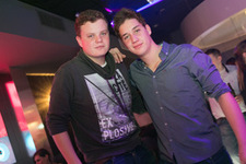 Foto's, Update the night, 11 oktober 2014, Update, Meppen