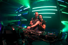 Foto's, We Are Hardstyle, 26 december 2014, Sportcentrum Rusheuvel Oss, Oss