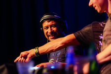 Photos, back2school, 24 December 2014, Maassilo, Rotterdam
