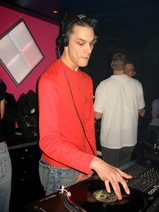 Foto's, X-Periment, 12 maart 2004, The Energy, Budel