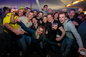 foto Pussy lounge, 14 maart 2015, Aquabest, Best #862165